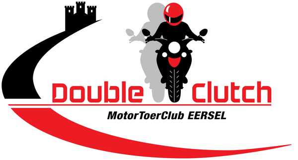 MTC Double Clutch logo 2019 white outline[1344]
