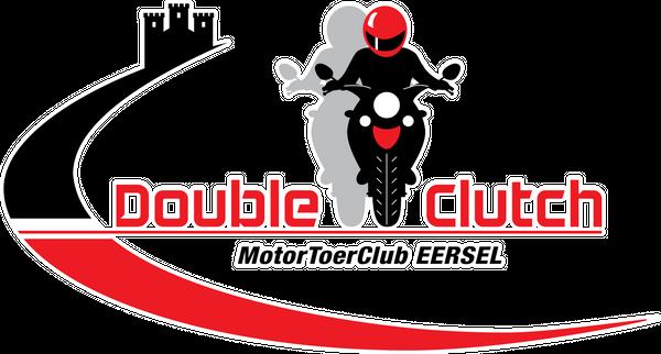 MTC Double Clutch